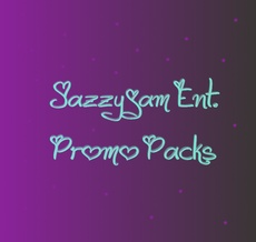 Promotion Packages